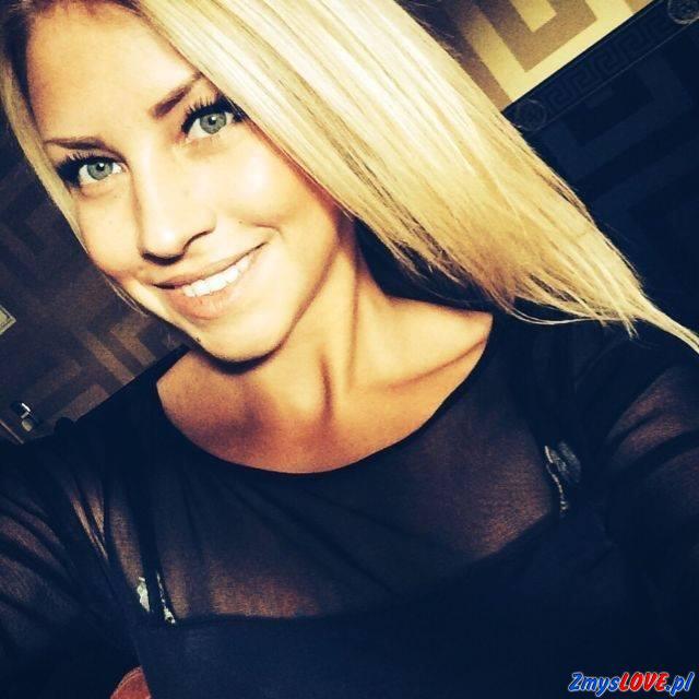 Krysia, 24 lata, Jaworzyna Śląska