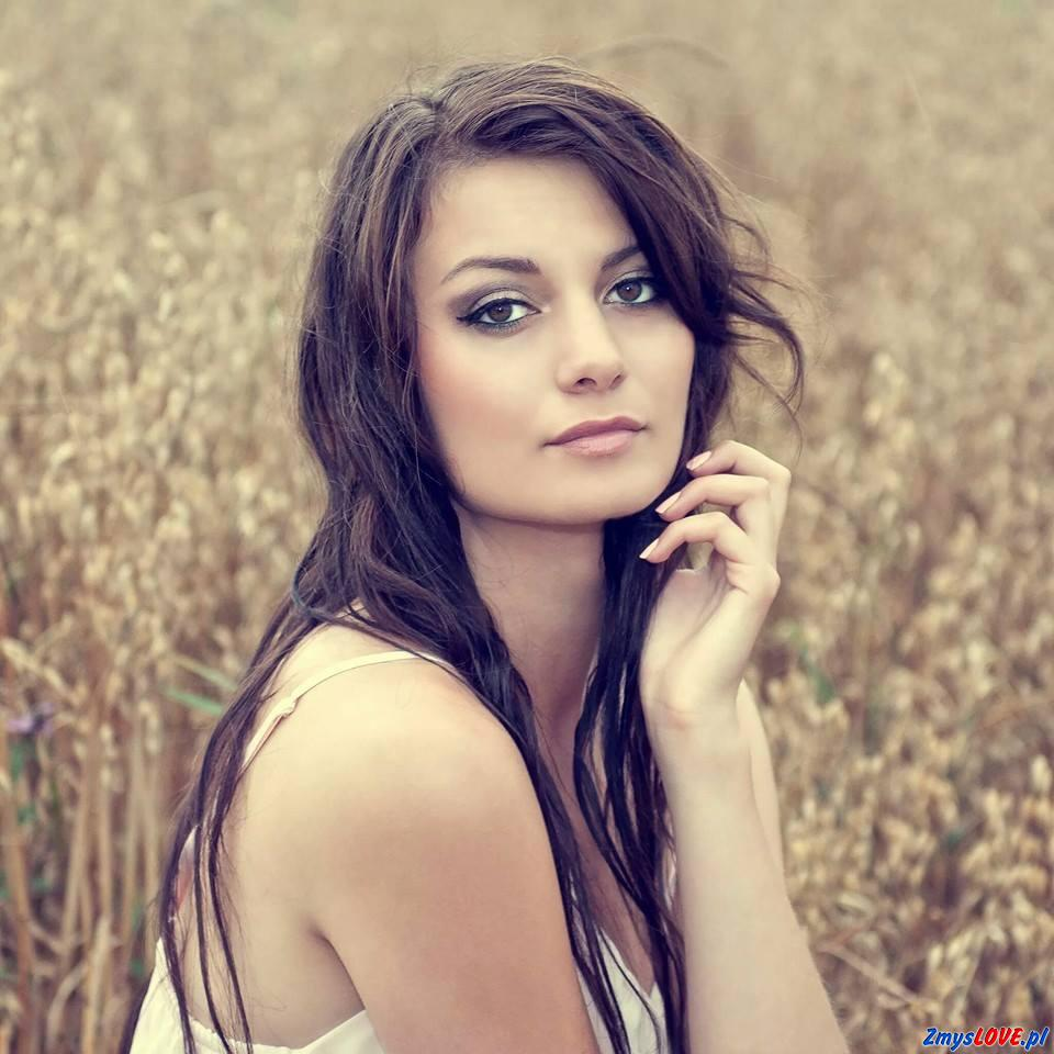 Konstancja, 22 lata, Wejherowo