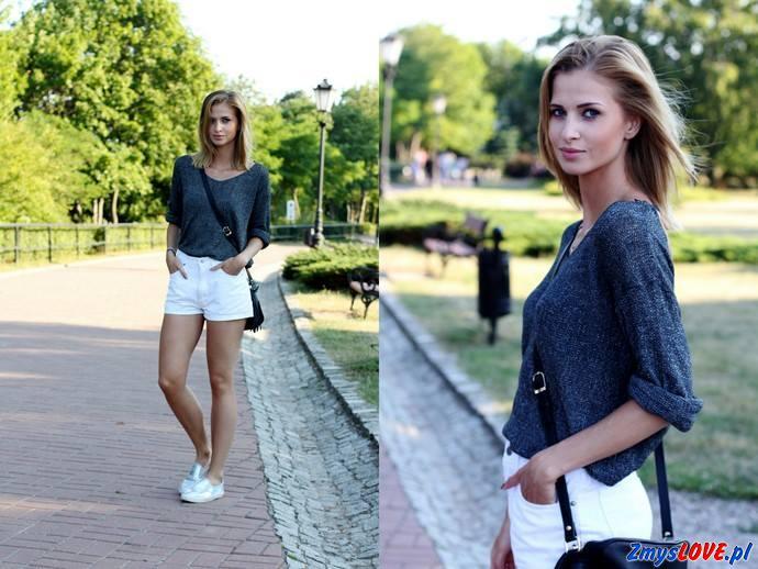 Marcelina, lat 21, Bolków