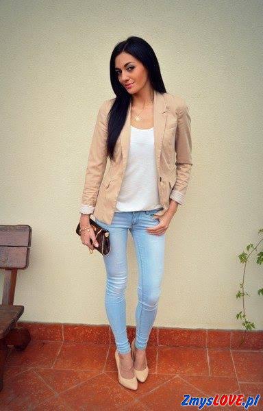 Arleta, 22 lata, Tychy