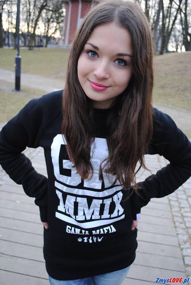 Aleksandra, 23 lata, Wysokie Mazowieckie