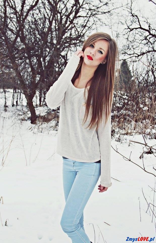 Nadia, 20 lat, Chocianów