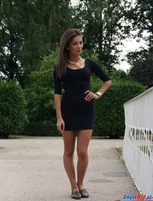 Krysia, 18 lat, Lidzbark Warmiński