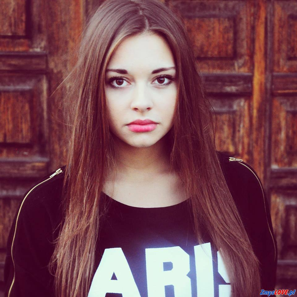 Daria, 20 lat, Grabów nad Prosną