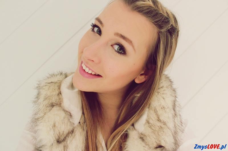 Lana, 22 lata, Szczawno-Zdrój