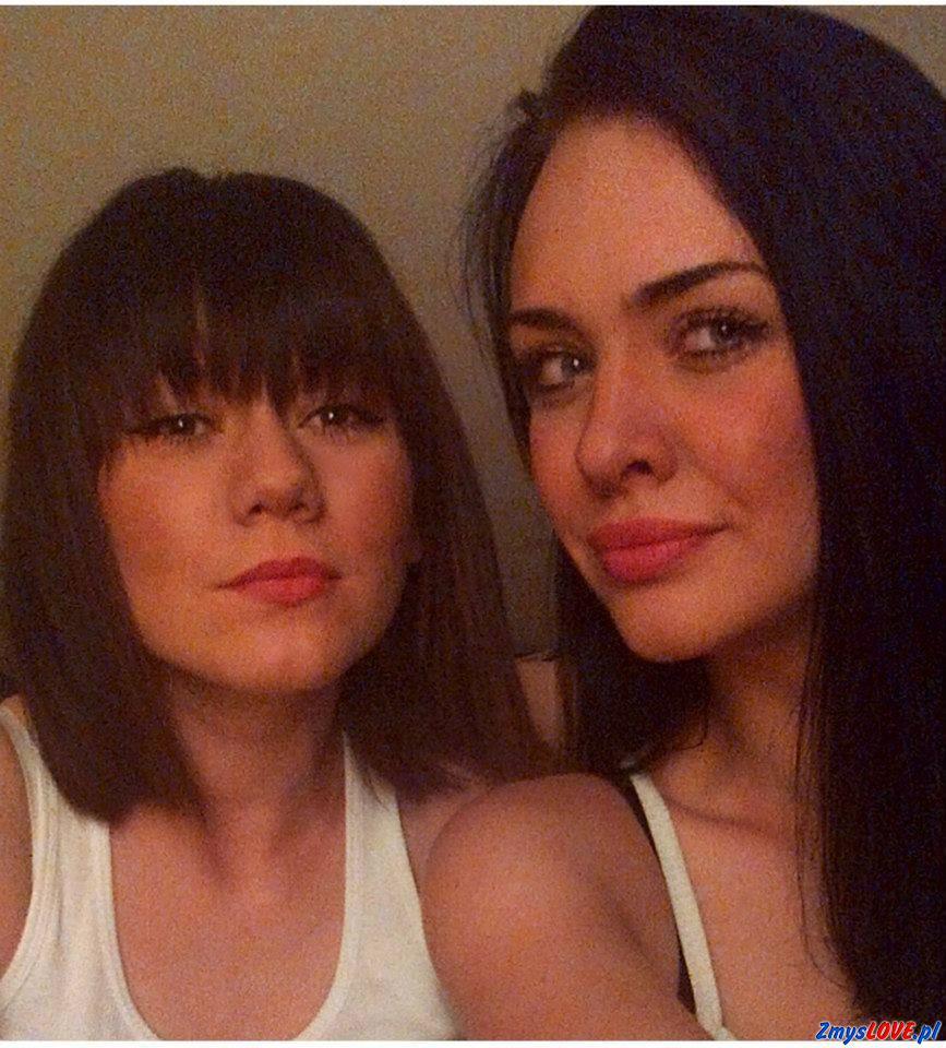 Nicola, Paulina – 22 i 23 lata