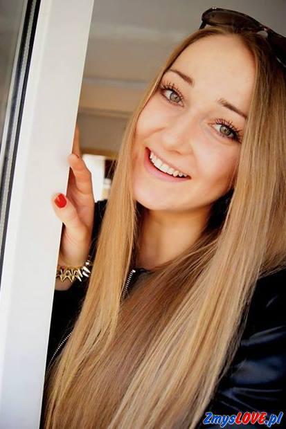 Michalina, 20 lat, Górzno