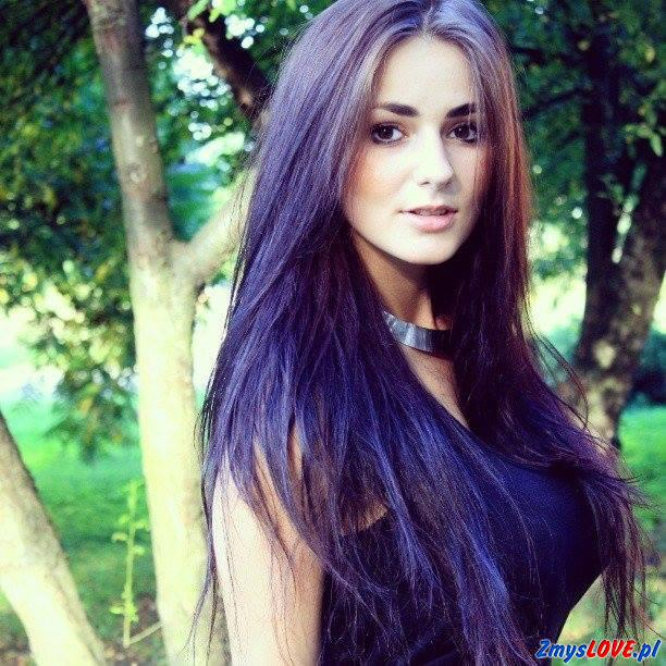 Nikola, 20 lat, Krynica Morska