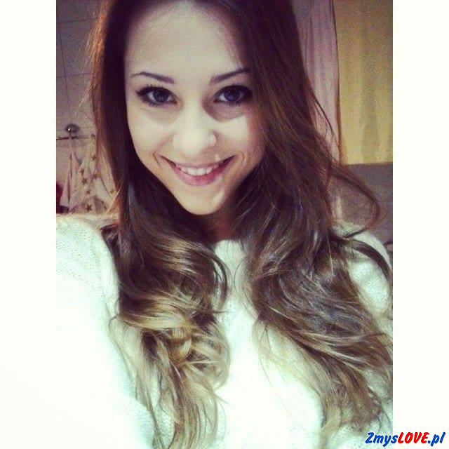 Gloria, 17 lat, Kwidzyn