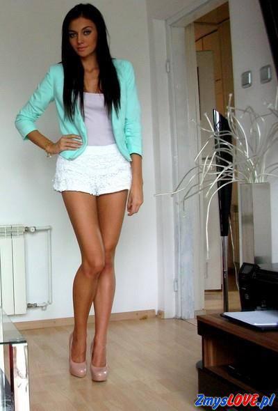 Karina, 19 lat, Kalisz