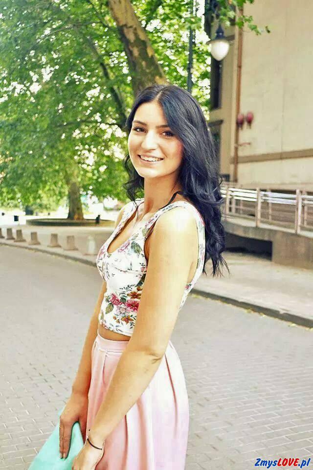 Eliza, 15 lat, Bytom Odrzański