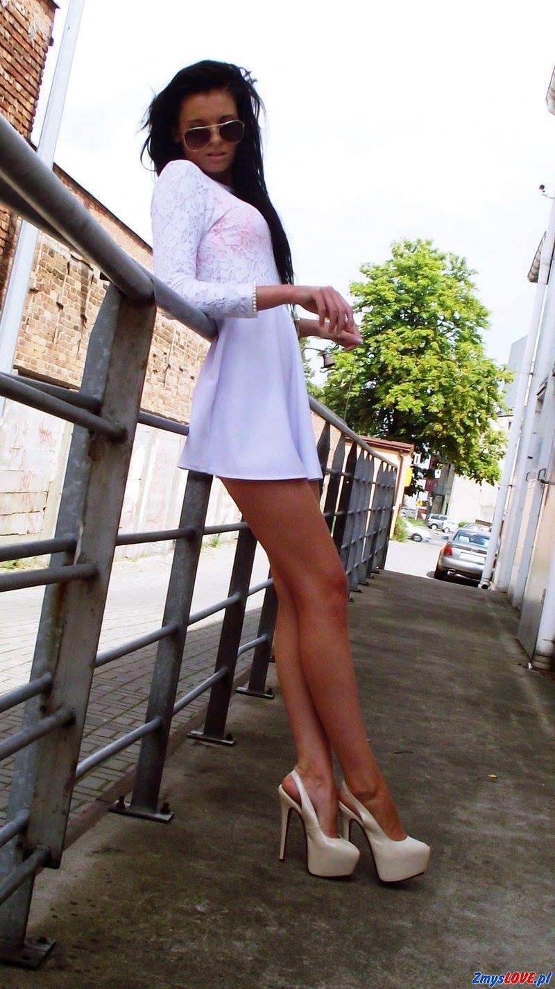 Adrianna, 25 lat, Szepietowo