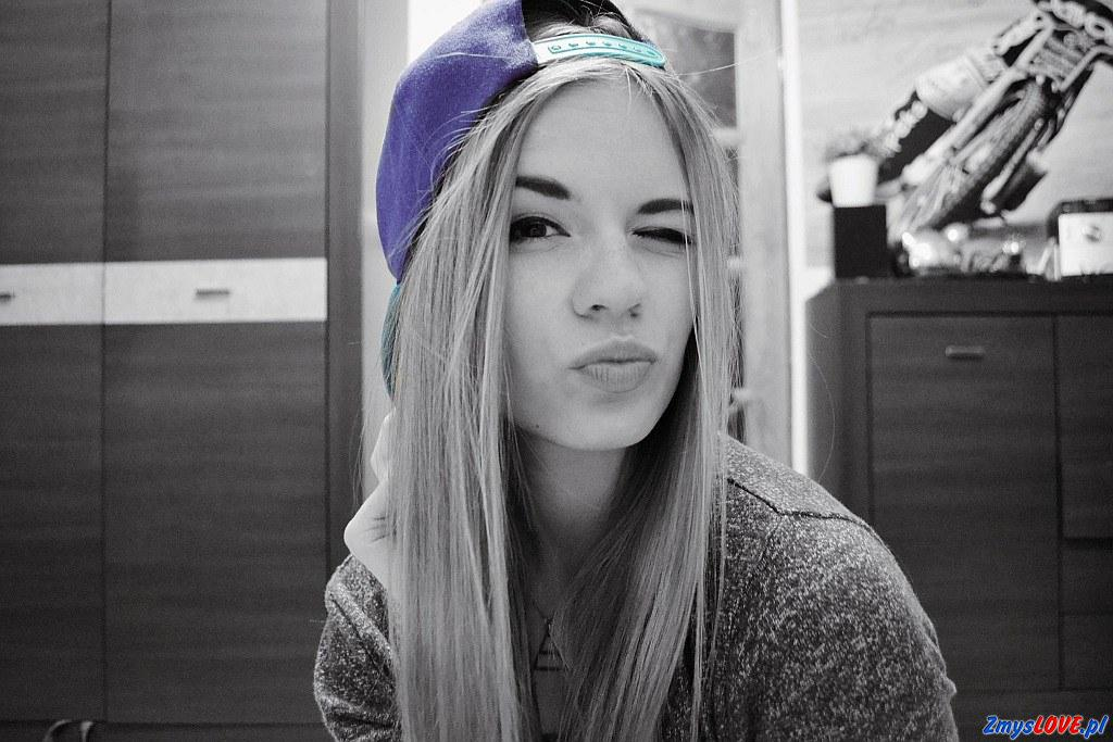 Beata, 25 lat, Lewin Brzeski