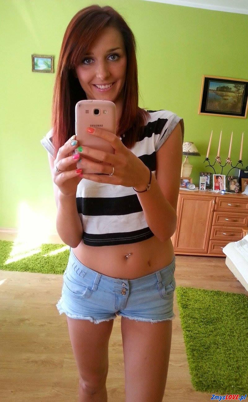 Dagmara, 22 lata, Słupsk
