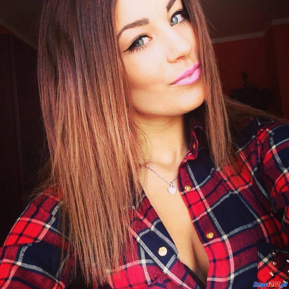 Antonina, 25 lat, Stargard Szczeciński