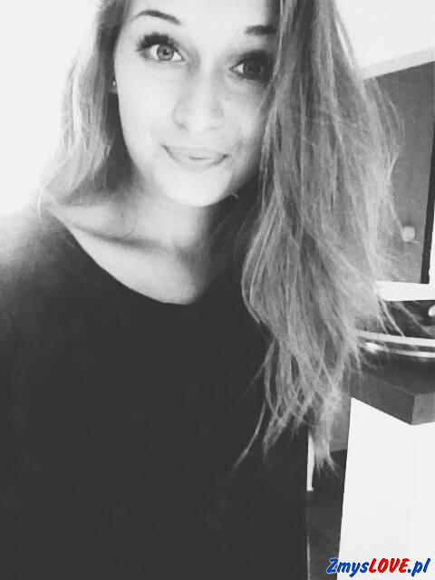 Ewka, 17 lat, Świebodzice