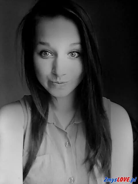 Nel, 16 lat, Skarszewy