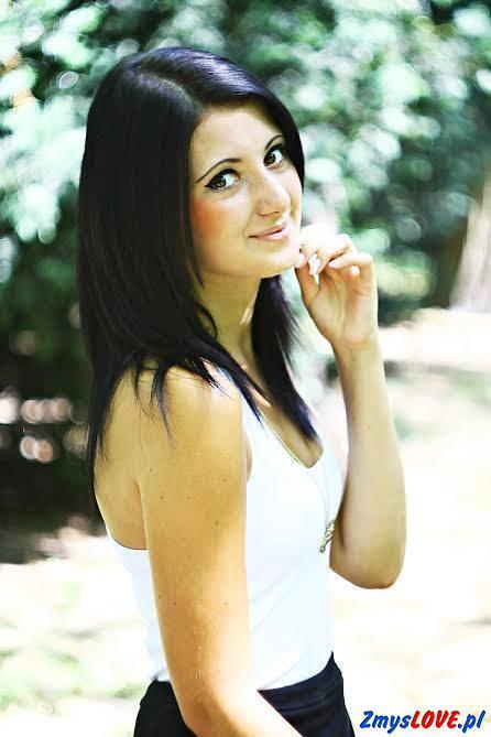 Milena, 22 lata, Działoszyn