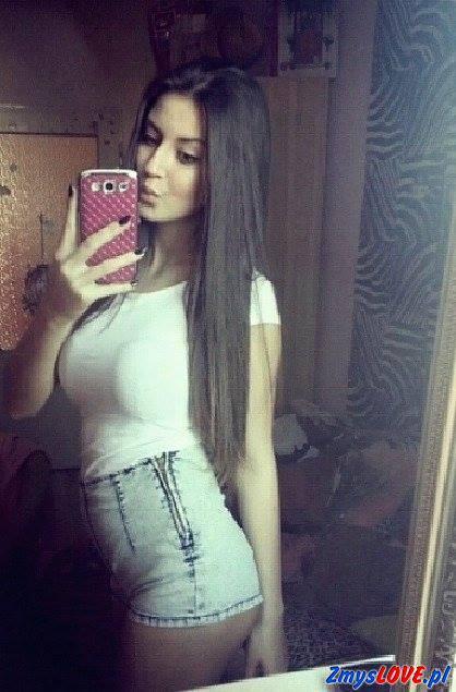 Marzena, 22 lata, Ciechanów