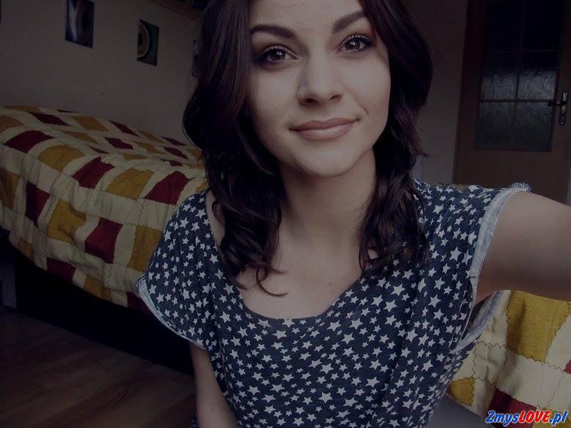 Alina, 20 lat, Barczewo