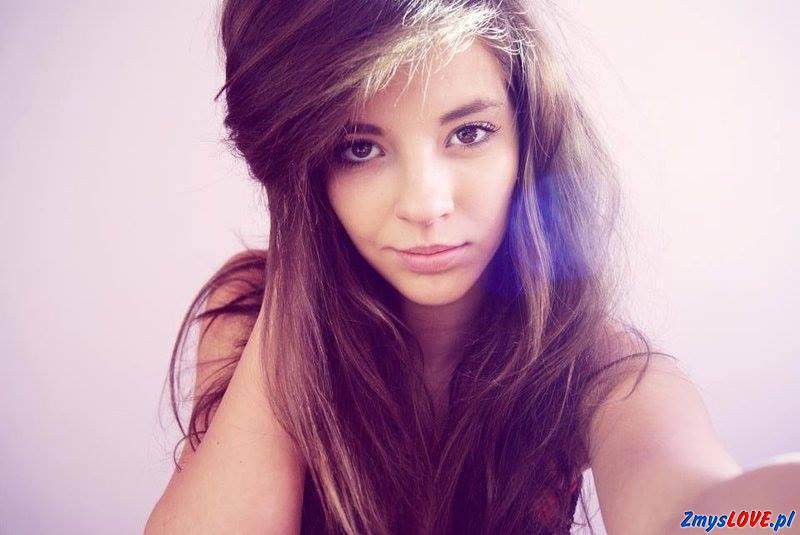 Izabela, 18 lat, Kleczew
