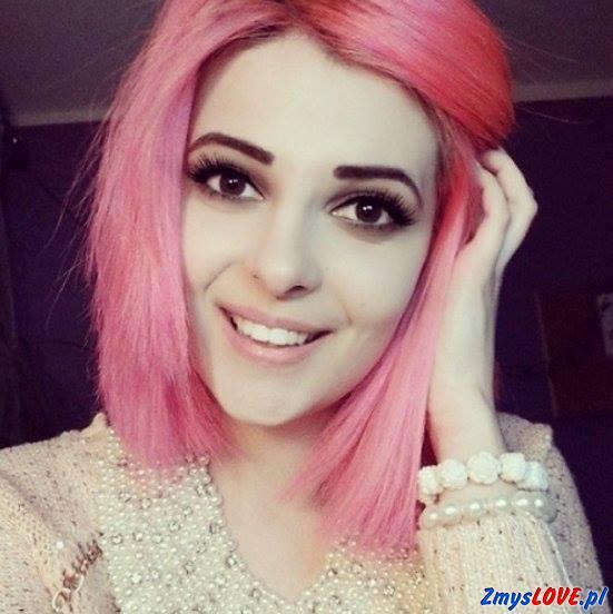 Mila, 23 lata, Aleksandrów Łódzki