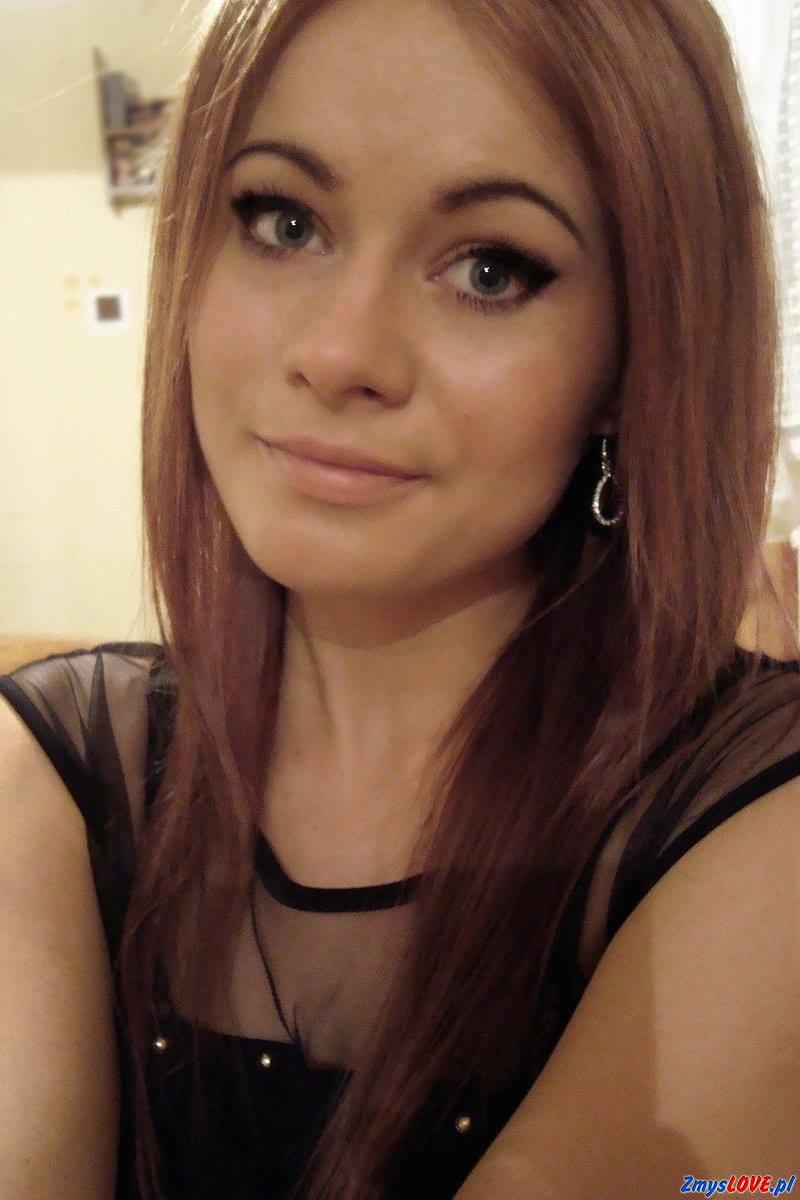 Ksenia, 25 lat, Choroszcz
