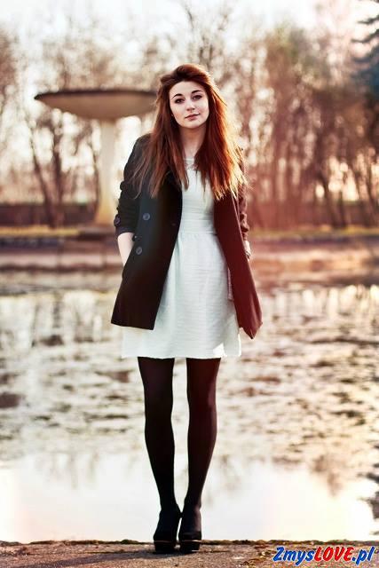 Nela, 22 lata, Blachownia