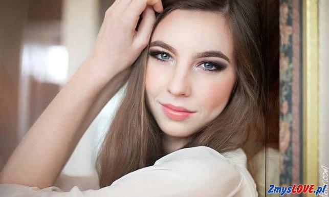 Izabela, 25 lat, Olecko