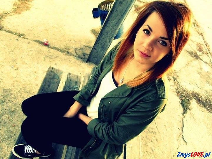 Julita, 23 lata, Żyrardów