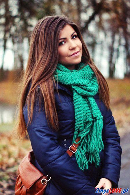 Arleta, 20 lat, Świdnik