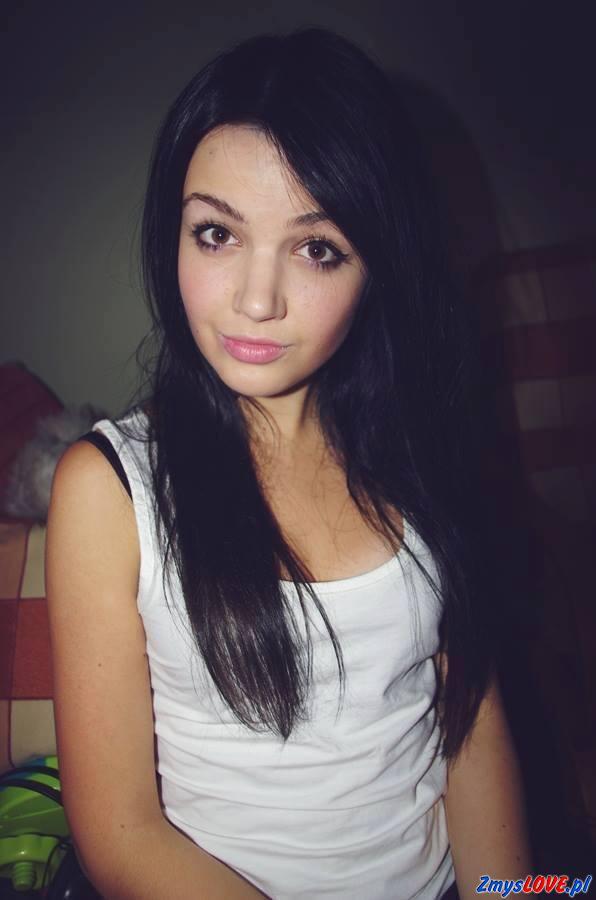 Tola, lat 19, Sulechów