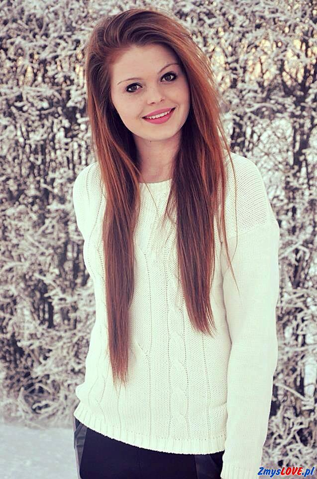 Gaja, 18 lat, Wyszków