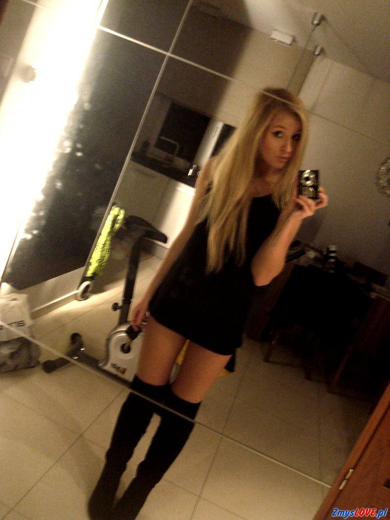 Natalia, lat 19, Polkowice