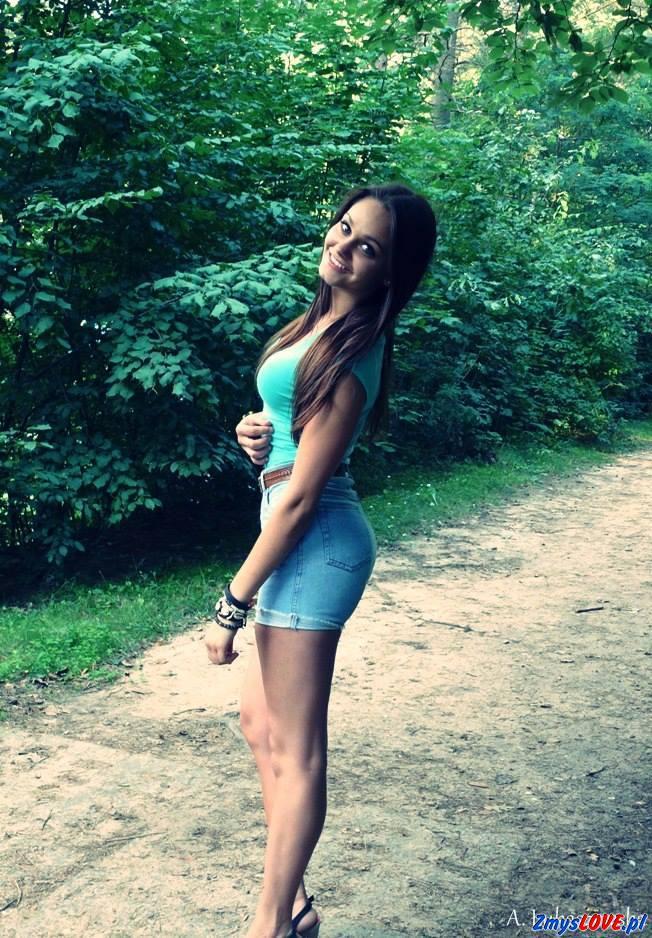 Justyna, 25 lat, Dąbrowa Górnicza