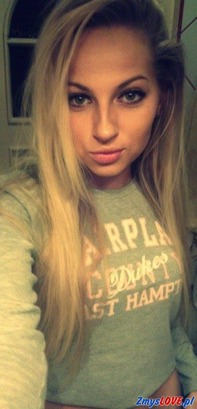 Aurelia, 21 lat, Glinojeck
