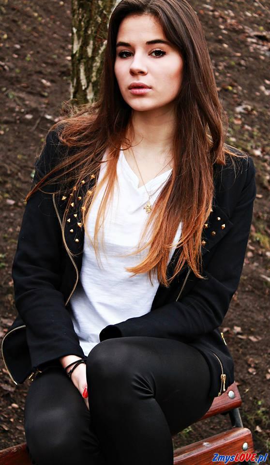 Helena, 25 lat, Mielec