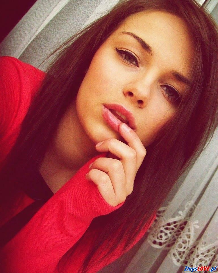 Sonia, 18 lat, Jawor