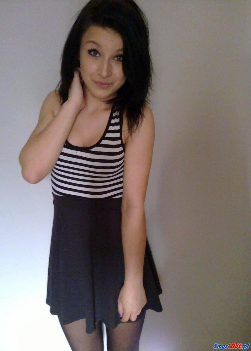 Marzena, 23 lata, Zakliczyn