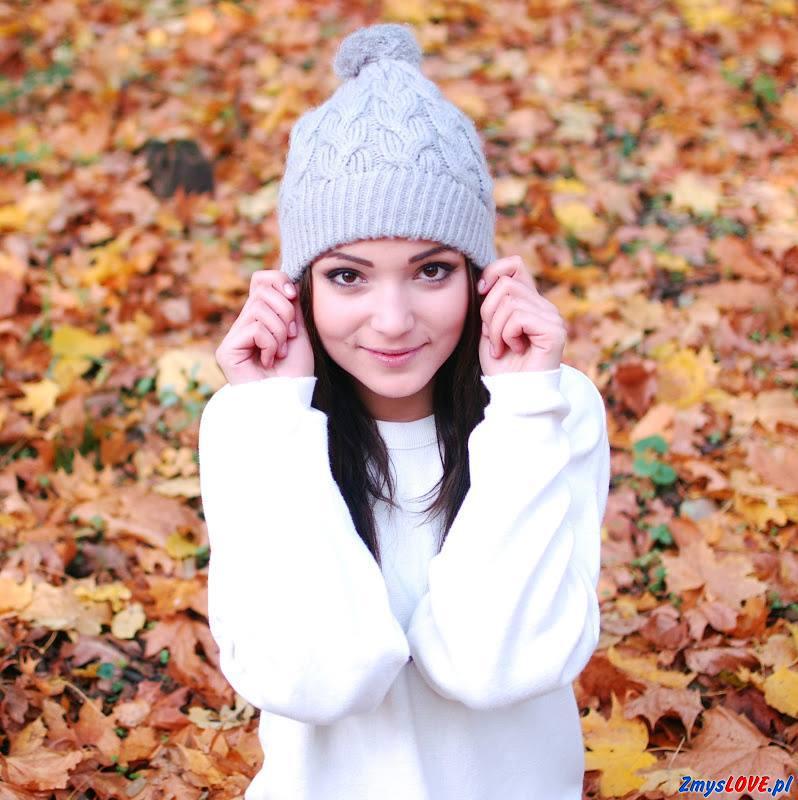 Teresa, lat 19, Jaworzno