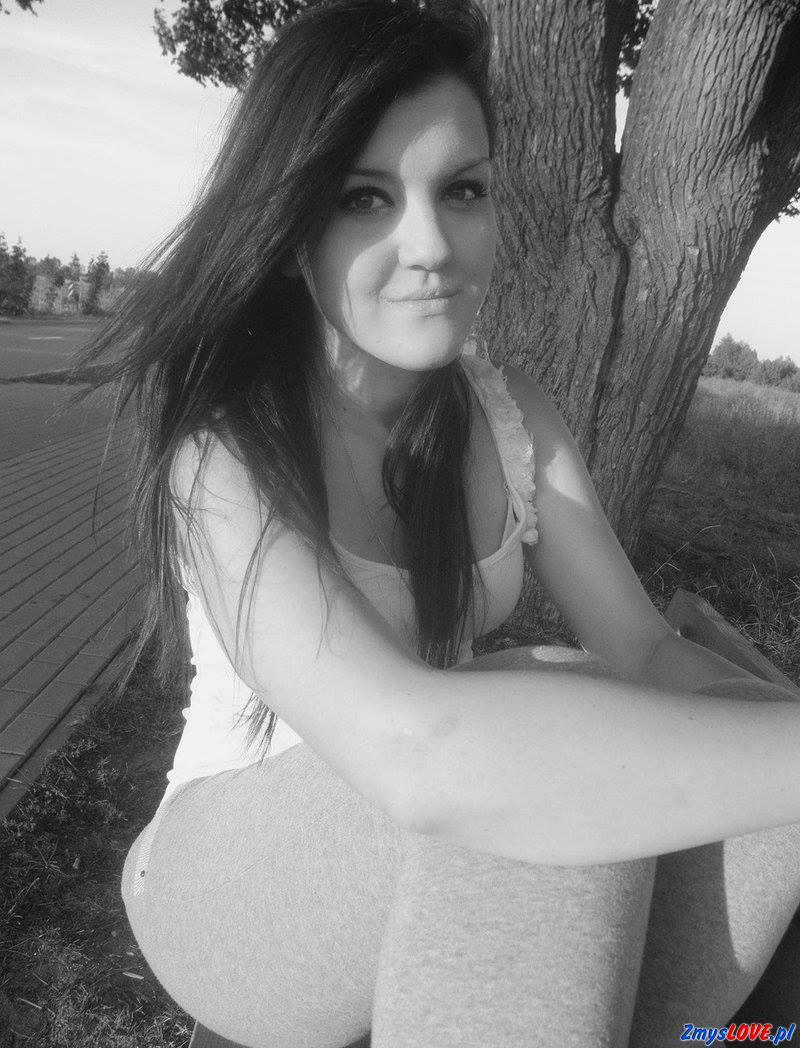 Maja, 22 lata, Sandomierz