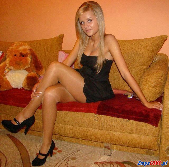 Wera, 21 lat, Tczew