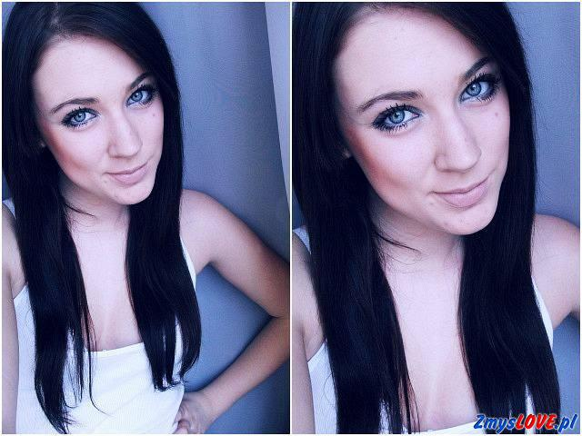 Matylda, 20 lat, Ostrołęka