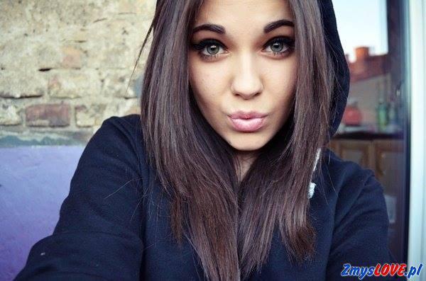 Lena, 23 lata, Kalisz