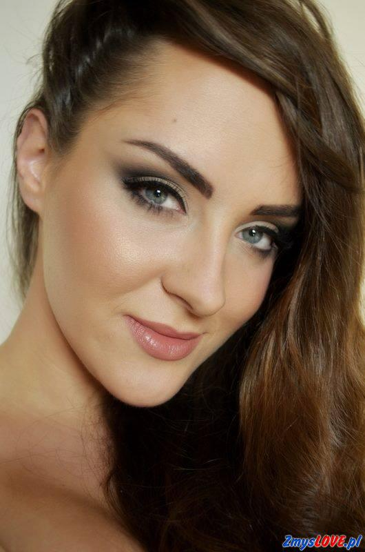 Ania, 21 lat, Brodnica