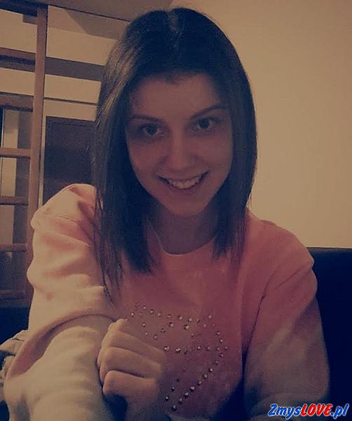Roksana, 22 lata, Stargard Szczeciński