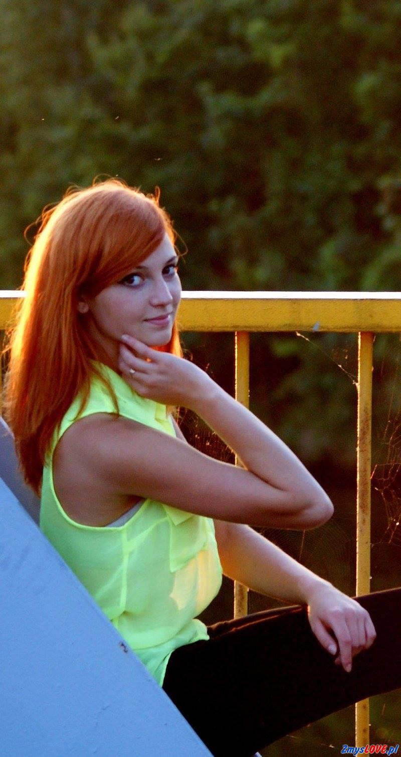 Judyta, lat 17, Mysłowice