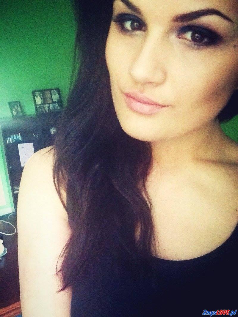Jolanta, 20 lat, Mońki