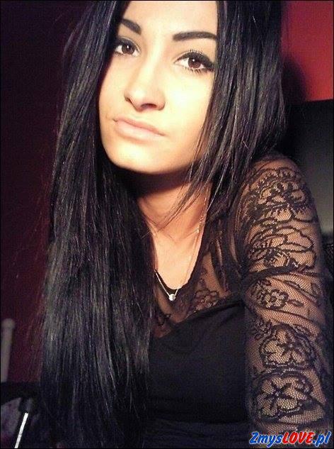 Brygida, 22 lata, Radom