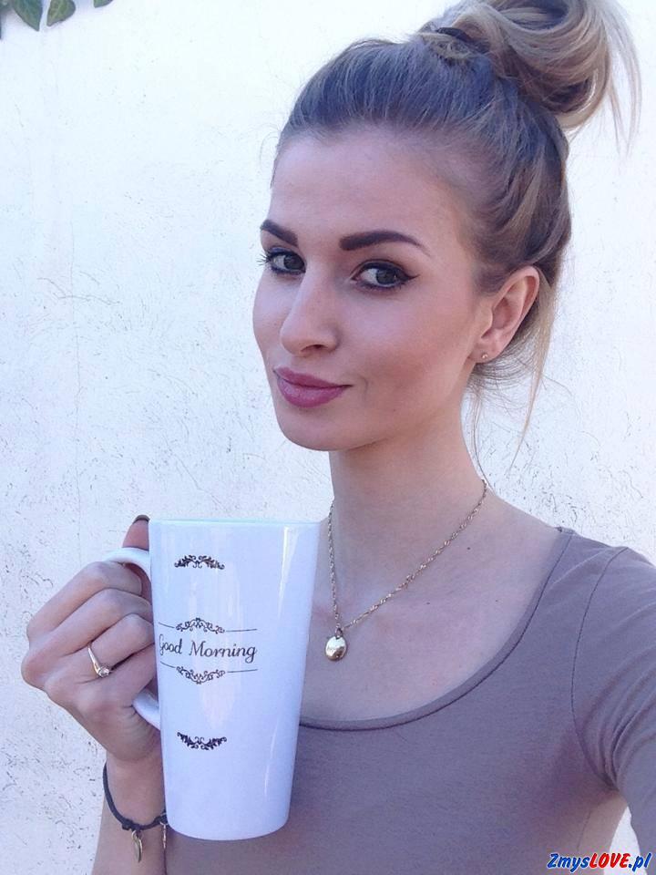 Lidia, 23 lata, Gryfów Śląski